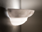 27th Feb 2020 - Scant Sconce