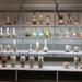 Finnish Ceramics at Design Museum