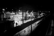 28th Feb 2020 - Low key Preston train station