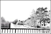 28th Feb 2020 - The Severn at Bridgenorth
