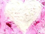 26th Feb 2020 - Heart # 26