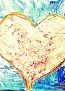 27th Feb 2020 - Heart #27