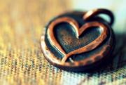 28th Feb 2020 - Heart #28