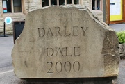 26th Feb 2020 - Darley Dale  - Derbyshire (2)