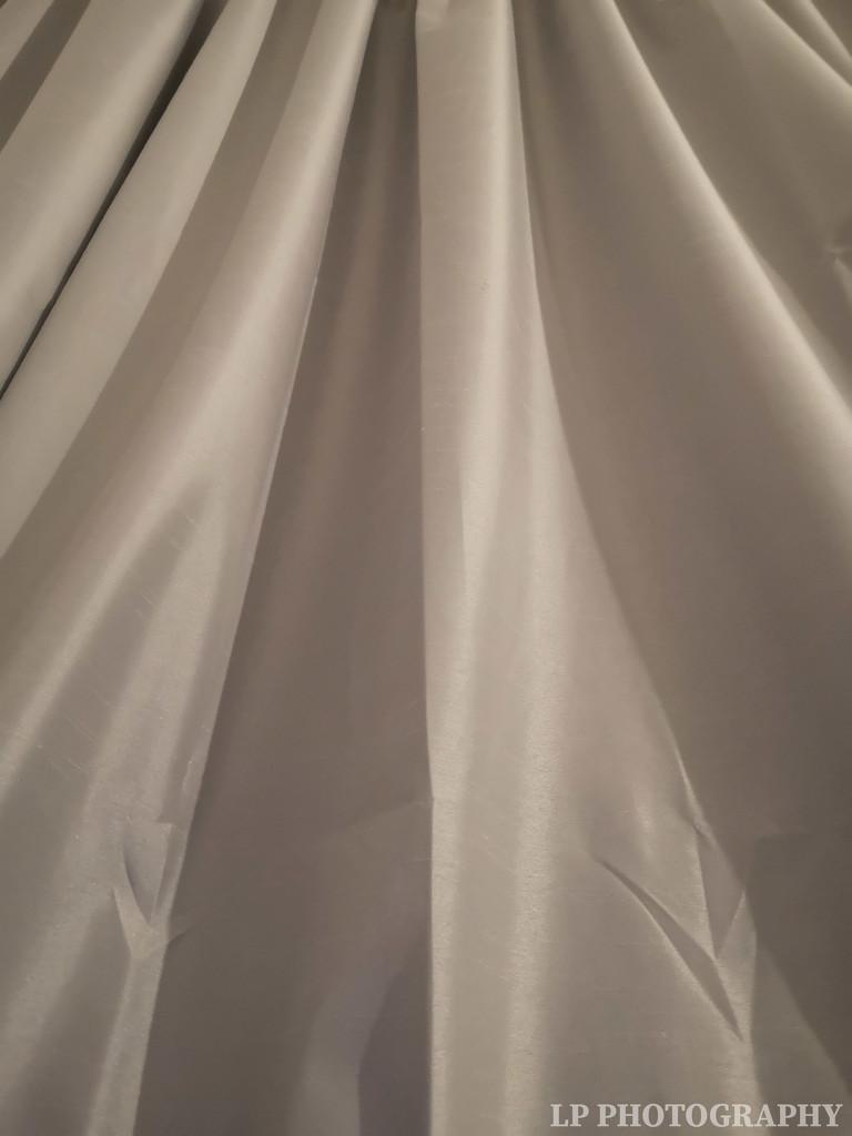 Curtains by tiredpanda