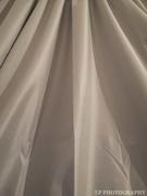 28th Feb 2020 - Curtains