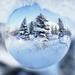 Snow Globe! by fayefaye
