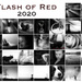 flash of red 2020
