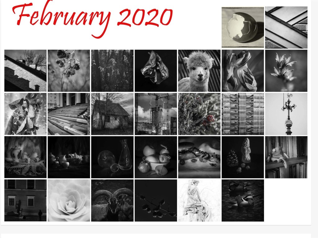 FoR2020 by haskar
