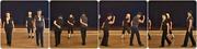 3rd Mar 2020 - Precision Line Dancers ~