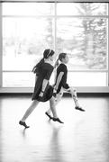 29th Feb 2020 - Dance Little Lasses