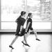 Dance Little Lasses by kph129