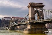 2nd Mar 2020 - Chain Bridge