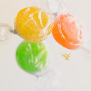 3rd Mar 2020 - Candy