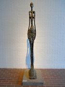 23rd Feb 2020 - Louisiana Museum of Modern Art 1