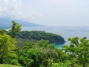 29th Feb 2020 - East coast of Bali