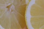 4th Mar 2020 - When Life Gives You Lemons................