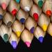 Pencils by kvphoto