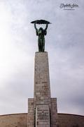 4th Mar 2020 -  Liberty Statue