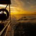 Florida Sunset Cruise by radiogirl