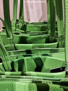 5th Mar 2020 - Handbags and Shopping