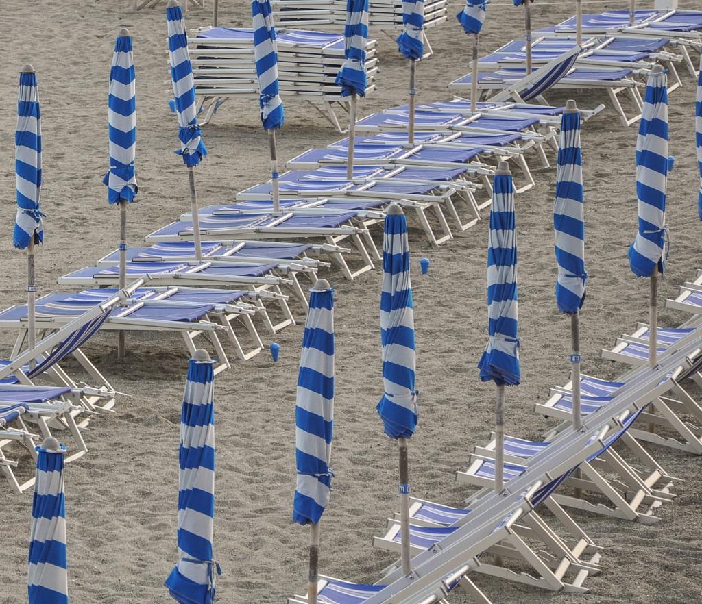 Monterosso  by brigette