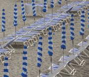 6th Mar 2020 - Monterosso