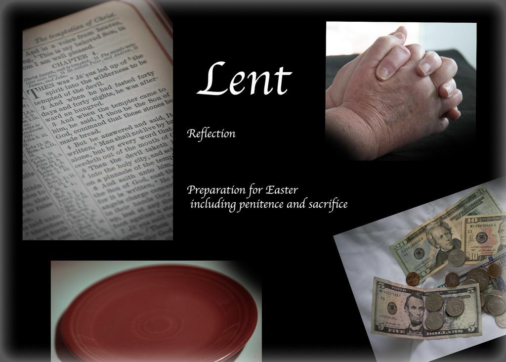 Lent_365 by randystreat