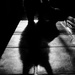 Shadow by vera365