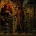 The Portal by joysfocus