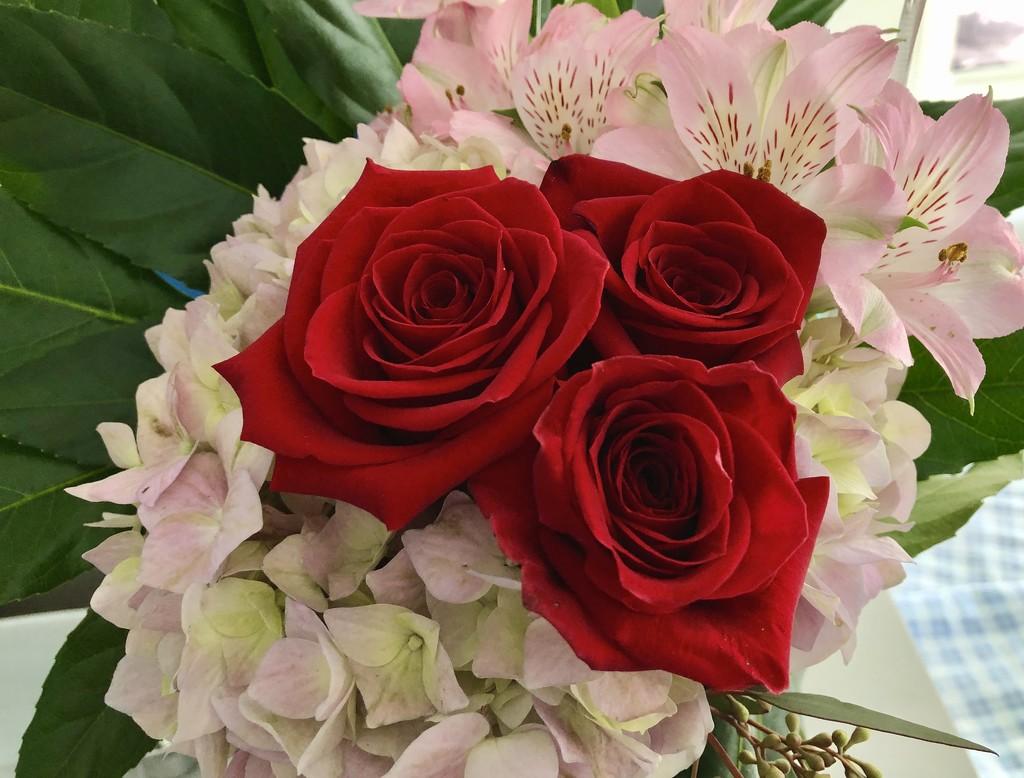 Valentine Gift by loweygrace
