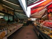 7th Mar 2020 - Vienna Naschmarkt