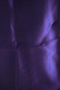 7th Mar 2020 - Purple - Rainbow2020