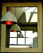 6th Mar 2020 - Light Through Yonder Window