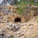 Abandoned Settlement Maria Island Tasmania