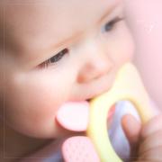 9th Mar 2020 - Infant for I