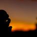 Silhouette by salza