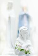 11th Mar 2020 - Mary