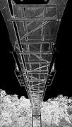 29th Feb 2020 - jembatan