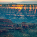Grand Canyon North Rim by tosee