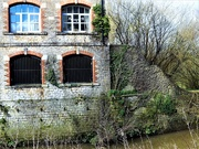 11th Mar 2020 - Old Mill
