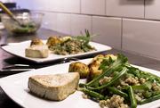 14th Mar 2020 - Cooking again...