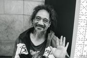 15th Mar 2020 - Homeless