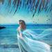 Sea Breeze by joysfocus