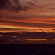 17th Mar 2020 - Last Night's Sunset DSC_7533