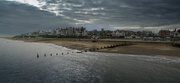 26th Dec 2019 - From the pier