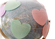 15th Mar 2020 - worldwideminute2020