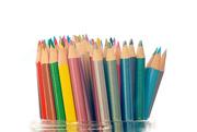 16th Mar 2020 - Colours