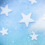 19th Mar 2020 - Stars for S