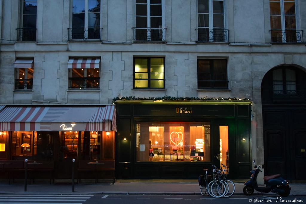 Before the shut down by parisouailleurs